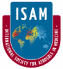 20th ISAM Congress