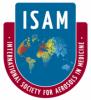 20th ISAM Congress